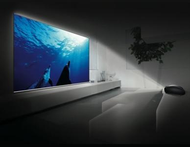 Alquiler de proyectores y pantallas en Tenerife